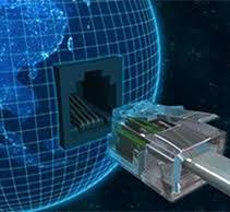 Data_network_equipment